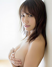 All Gravure - Day With Nat
