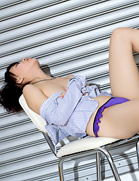 All Gravure - New In Town