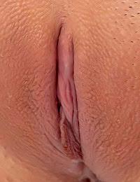 Nude rosalin e Rosalin
