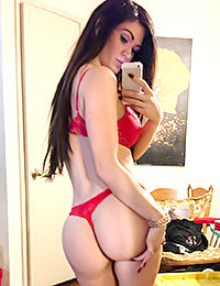 BangBros Network - Nominated Best Pussy