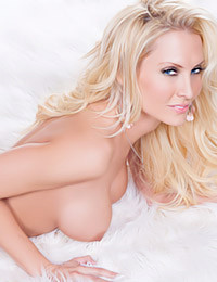 Playboy Plus - The Bedroom Experience