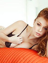 Playboy Plus - Cyber Girl Of The Year Desires