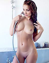 Playboy Plus - Fresh Water