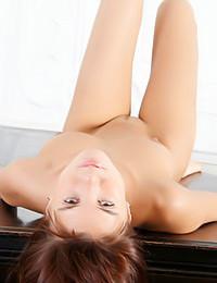 Pretty 4 Ever - Playgirl