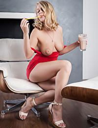 Sex Art - Deska