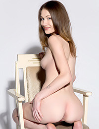 Watch 4 Beauty - Casting Kate